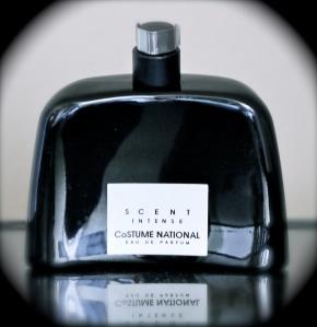 Perfume Eau de Parfum