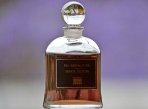 Eau de Parfum, Les Salons Du Palais Royal Shiseido Jardins Du Palais Royal