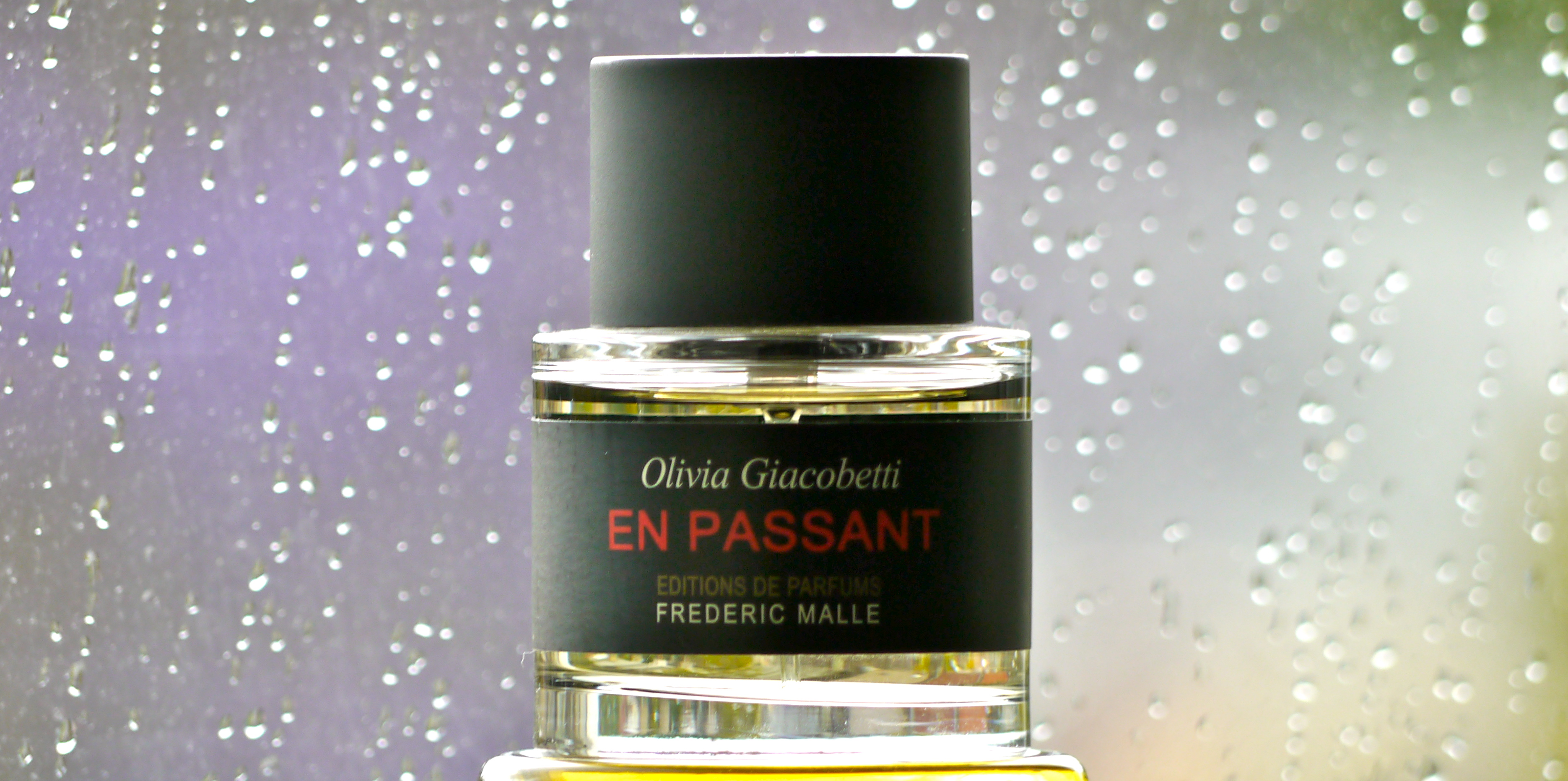 Frederic Malle | The Other Scent